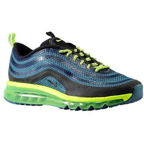 NIKE Air Max 97-2013 HYP Mens Running Shoes