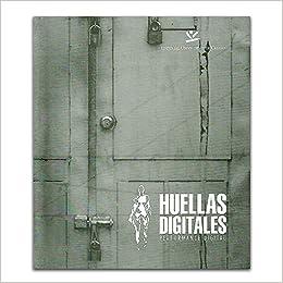 Huellas digitales. Performance digital (Incluye CD): UNIVERSIDAD DE CALDAS: 9789587590852: Amazon.com: Books