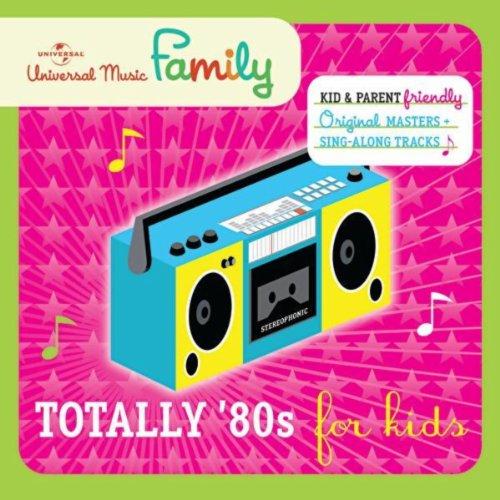 Celebration (Single Version) (Celebrate Good Times Kool And The Gang)