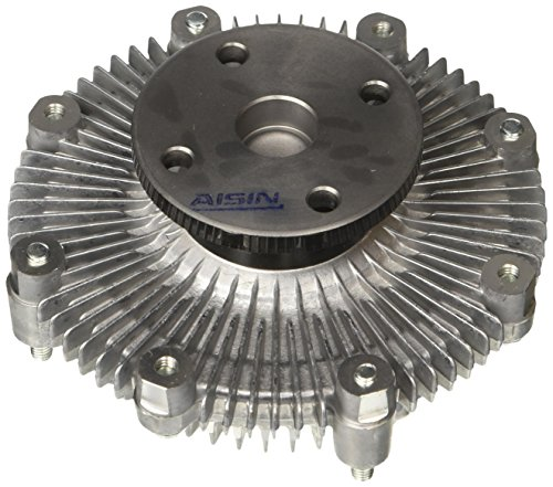 Aisin FCV-002 Engine Cooling Fan Clutch