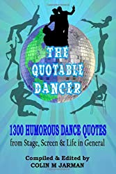The Quotable Dancer