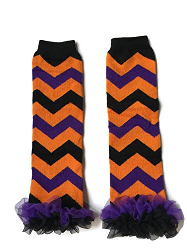 rush dance halloween parties parades boys or girls baby toddler leg warmers one