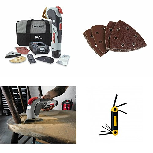 best-multi-tool-accessories-bundle-plus-for-home-improvement-craftsman-12v-multi-tool-with-quick-rel