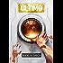 ÚLTIMO (Spanish Edition)