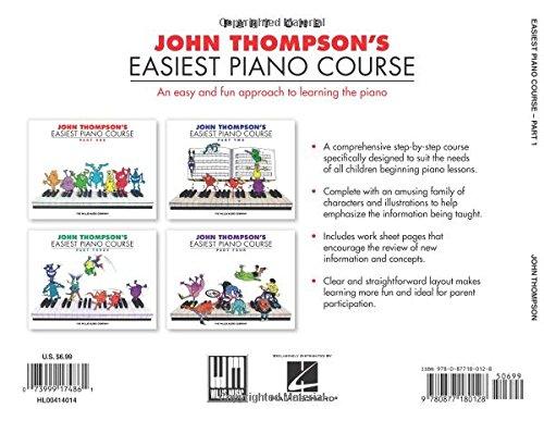 ,,BEST,, Piano Lesson Books For Kids. varied modelo assure Firefox Concepto estar warning tried