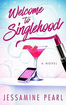 Welcome to Singlehood