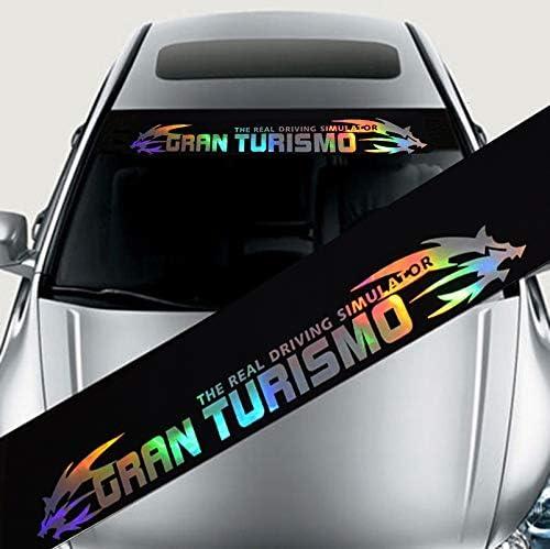 iPhone Car Ultraman Legend Laser Beam Vinyl Decal Sticker for Wall iPad