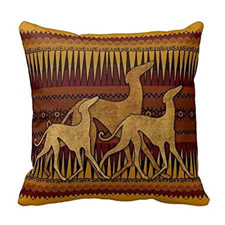 Goodaily Pillowcase B0023 Ring-Necked Pheasant Throw Pillow Cover 18 inch