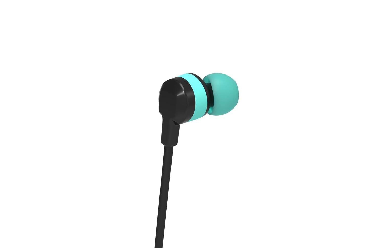 Pioneer SE-CL5BT-GR - Auricular Deportivo (Bluetooth, micrófono Integrado) Color Verde: Amazon.es: Electrónica