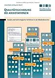Qualitätssicherung Bei Annotationen, Salzburg NewMediaLab SNML-TNG, 3902448326