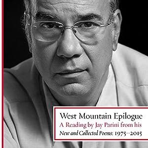West Mountain Epilogue Audiobook