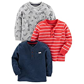 Simple-Joys-by-Carters-Toddler-Boys-3-Pack-Long-Sleeve-Shirt