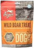 Orijen Alberta Wild Boar Singles Freeze-Dried Dog Treats, 3.5-oz bag (approx. 85 treats) For Sale
