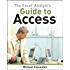 The Excel Analyst's Guide to Access
