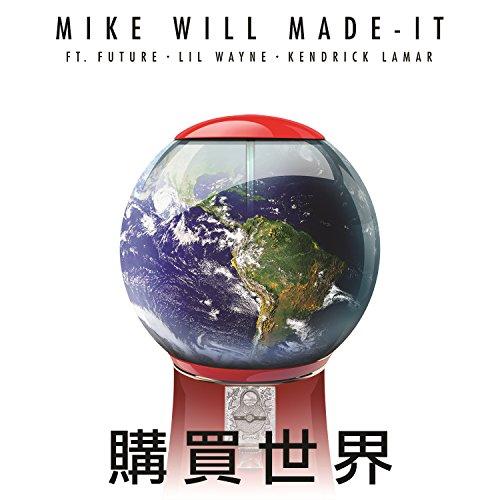 Buy The World [feat. Lil Wayne...