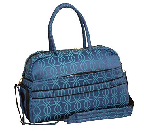 jenni-chan-links-soft-gym-duffel-blue-one-size