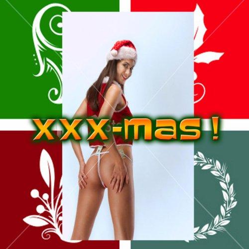 Feliz Navidad Explicit