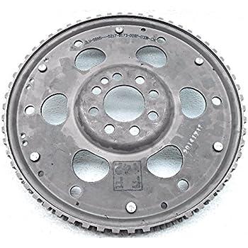 Genuine Hyundai 23200-3C141 Crankshaft Position Sensor Wheel and Plate Assembly