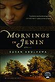 Mornings in Jenin: A Novel