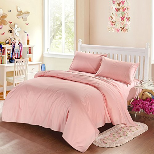 ★★★★★ TOP 10 BEST MACY''S BEDROOM FURNITURE REVIEWS 2017-2018 - Magazine cover