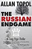 The Russian Endgame: A Craig Page Thriller