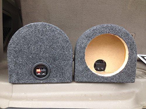 Diameter Speaker - 6.5
