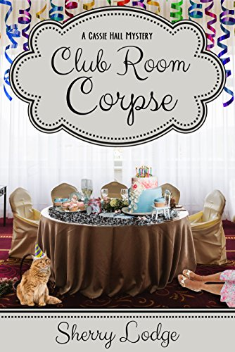 club-room-corpse-a-cassie-hall-mystery