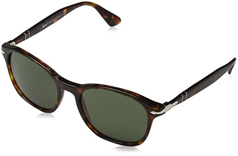 Persol PO3150S Sunglasses /& Carekit Bundle