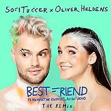 Best Friend (Remix) [Explicit]