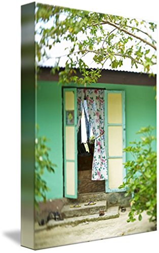 wall-art-print-entitled-french-polynesia-tahiti-maupiti-village-home-an-by-design-pics