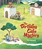 The Birthday Cake Mystery, Thé Tjong-Khing, 1877579106