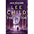 The Visitor (Jack Reacher, Book 4)