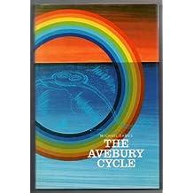 Avebury Cycle