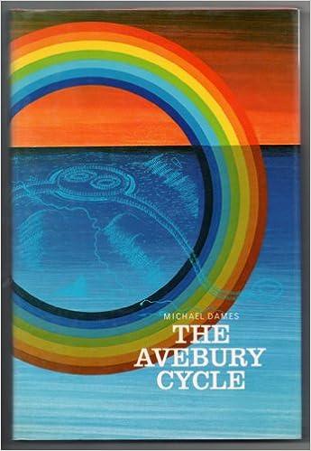 Book Avebury Cycle