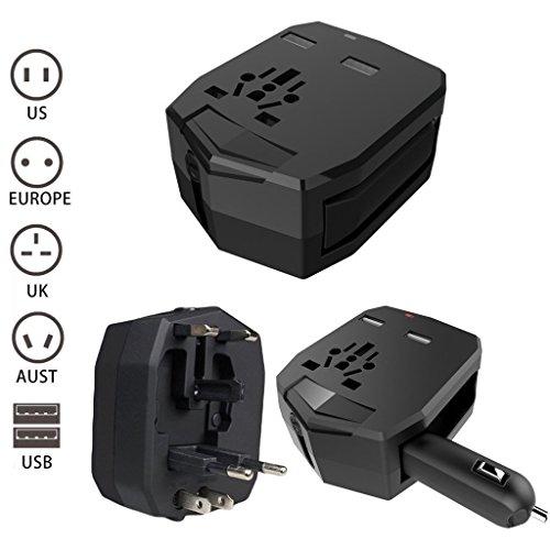 british adapter plug - 6