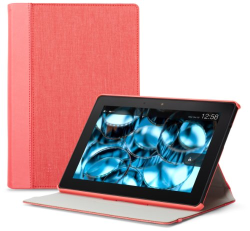 belkin-chambray-cover-for-kindle-fire-hdx-89-will-only-fit-kindle-fire-hdx-89-sorbet