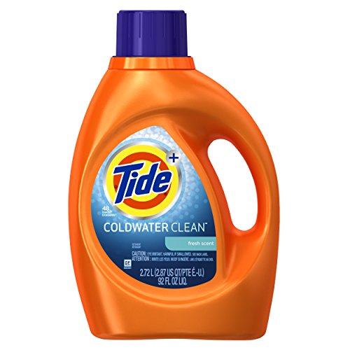 tide-coldwater-clean-fresh-scent-liquid-laundry-detergent-92-oz-48-loads