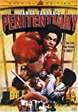 Penitentiary [Import USA Zone 1]