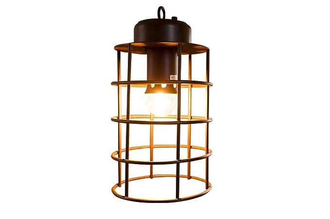 pib - Lámparas de mesa - Lámpara de diseño de diseño ...