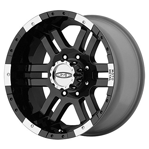 lincoln navigator wheel rim - 9