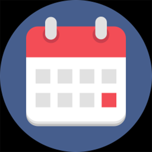 italian 2015 calendar - 3