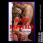 Wives Raptured: Five Explicit Sexy Wife Erotica Stories   Jane Kemp,Nancy Brockton