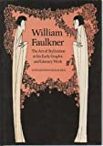 William Faulkner, Lothar Honnighausen, 052133280X
