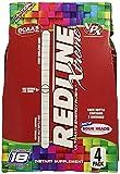 Cheap  VPX Redline Xtreme – Sour Heads 8 oz 4 pack
