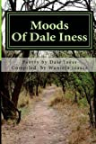Moods of Dale Iness, Dale Iness, 1497343615