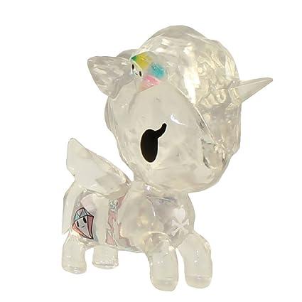 Unicorno Series 4 Chase