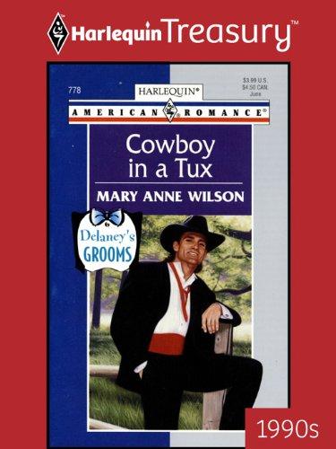 cowboy-in-a-tux-delaneys-grooms