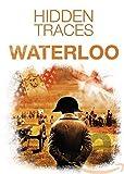 Hidden traces - Waterloo