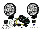 KC HiLiTES 452 Apollo Pro 5'' 55w Fog Light System