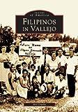 Filipinos in Vallejo, Mel Orpilla, 0738529699